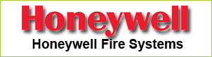Honeywell authorized delers in Kenya