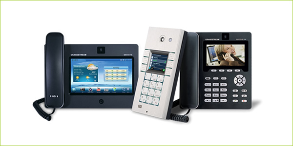 Video door intercoms in Kenya
